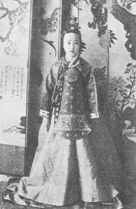393px-Princess_dukhye_around_1923