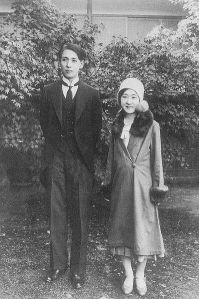398px-Princess_dukhye_and_takeyuki_so,_1931