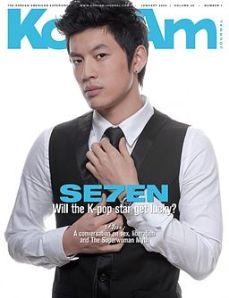 KoreAm_2009-01_Cover (2)