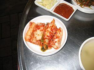 Korean_Gimchi (1)