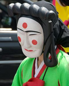 Korean_masks7