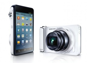 Galaxy_Camera (2)
