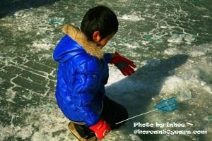 icefishing_3