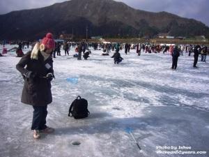 icefishing_4