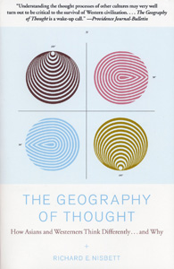 nisbett_geography_of_thought
