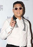 Psy_2012 (2)