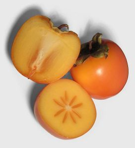 545px-Persimmon-oliv2