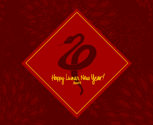 snake_lunaryear