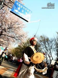Spring Flower Festival_3