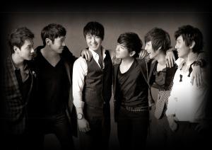 2012SHINHWA