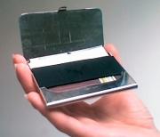 Card_case