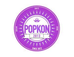 popkon2013