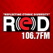 Red FM_Logo