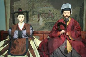 Korean_clothing-Hanbok-Three_Kingdoms_period-01 (2)