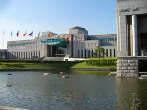 Seoul_War_Memorial_1