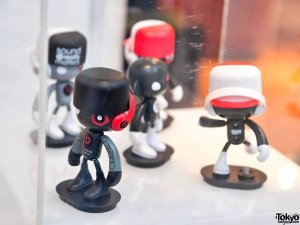 Faddy-Robot-Shibuya-2011-09-11-G2608