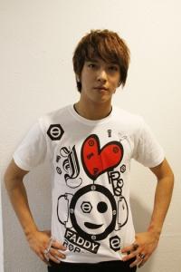 faddy-robot-yonghwa02