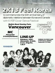 feelkorea