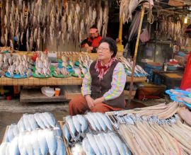 jagalchi_market2