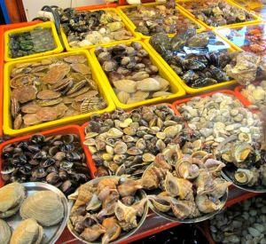 jagalchi_market3