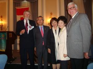 Rotary Club Calgary_20130611b