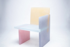 haze-chair wonmin park