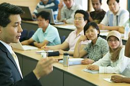 Kdistudents_in_class (1)