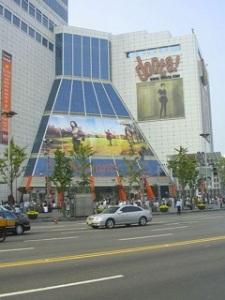 450px-Seoul-Dongdaemun