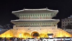 Dongdaemun_gate