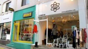 garosoo_shops