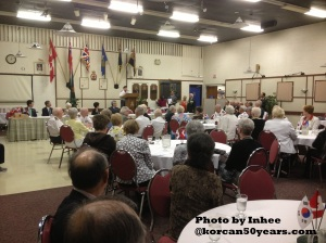 Remembrance Day_1