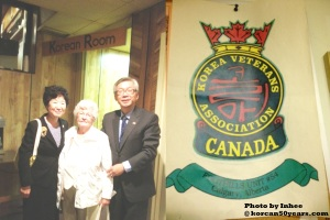 Remembrance Day_5