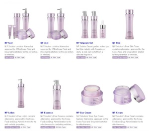 skincare_product