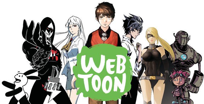 1-4_webtoon