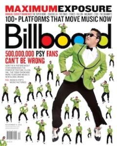 2616139-Billboard-Cover-PSY-Maximum-Exposure-310