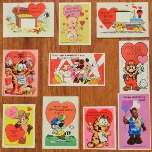 4g_valentines