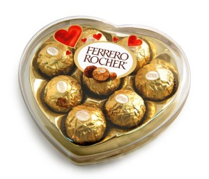 ferrero_rocher_8_heart