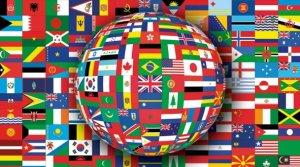 international-flag-tag
