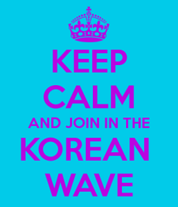 keep-calm-and-join-in-the-korean-wave