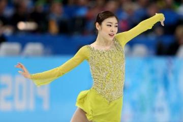 kim-yuna-getty-images