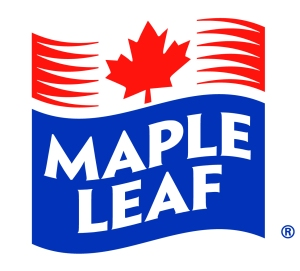 Maple Leaf foods stands to gain much from meat exportation post FTA.