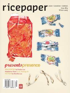 Ricepaper Image 1