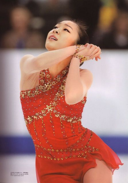 Scheherazade-Yuna-Kim-08-09-season-Free-Skating-Long-Program-yuna-kim-9910994-891-1279