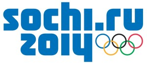 Sochi_2014_Winter_Olympics_Games_Logo