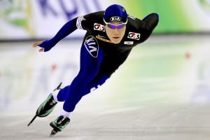 Tae+Bum+Mo+Essent+ISU+World+Cup+Speed+Skating+549GwRMlDSlx