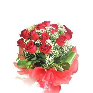 WB910135._red-roses-wrapped-beautifully-1-day-delivery
