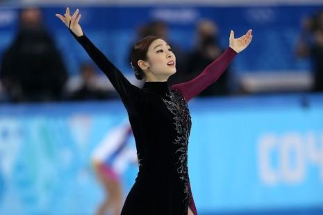 Winter+Olympics+Figure+Skating+-EMb705Sak_x