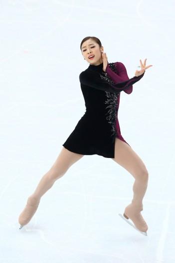 Winter+Olympics+Figure+Skating+DOnFaTQMwwpx
