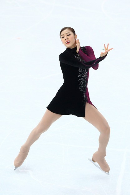 Winter+Olympics+Figure+Skating+DOnFaTQMwwpx