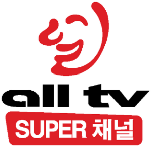 Vancouver-based all TV is one of many Korean media outlets operating within Canada's borders.